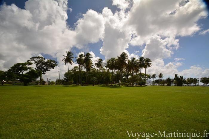 Bayfront Martinique (3)