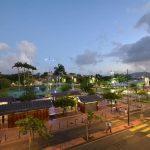 Bayfront Martinique (4)