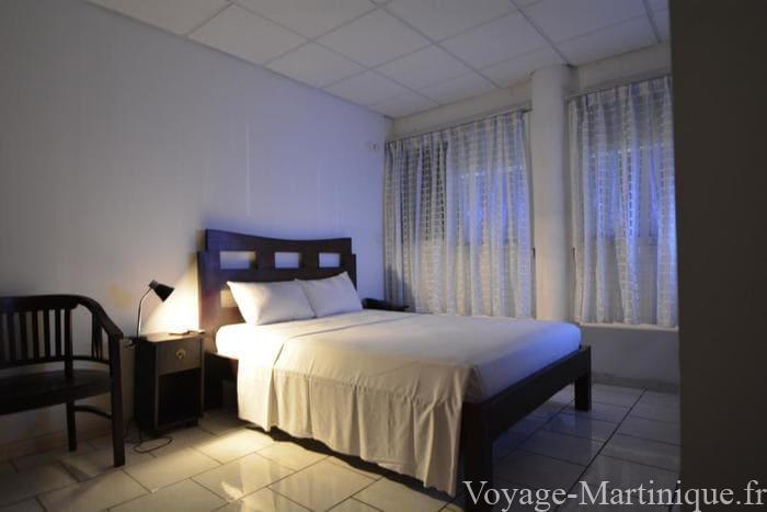 Bayfront Martinique (5)