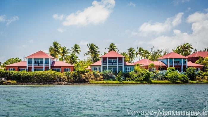 Cap Est Lagoon (1)