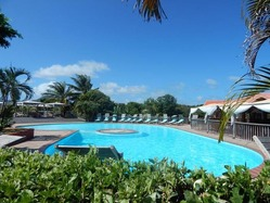 hotel macabou