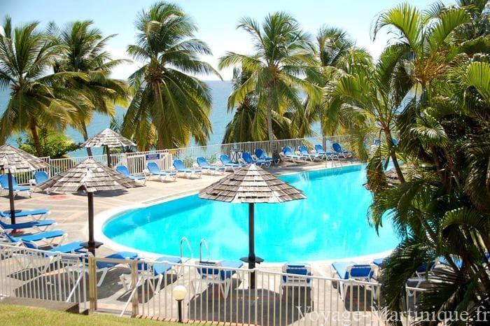 Hotel Marine Diamant (1)