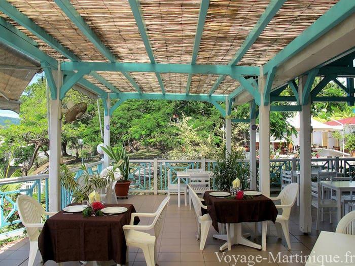 Hotel Marine Diamant (4)