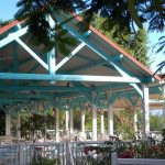 Hotel Marine Diamant (5)