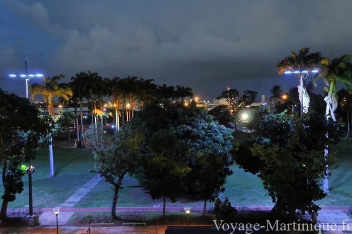 Imperatrice Martinique (5)