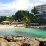 La Bateliere Martinique (4)