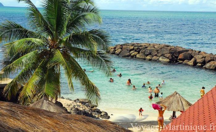 La Bateliere Martinique (5)