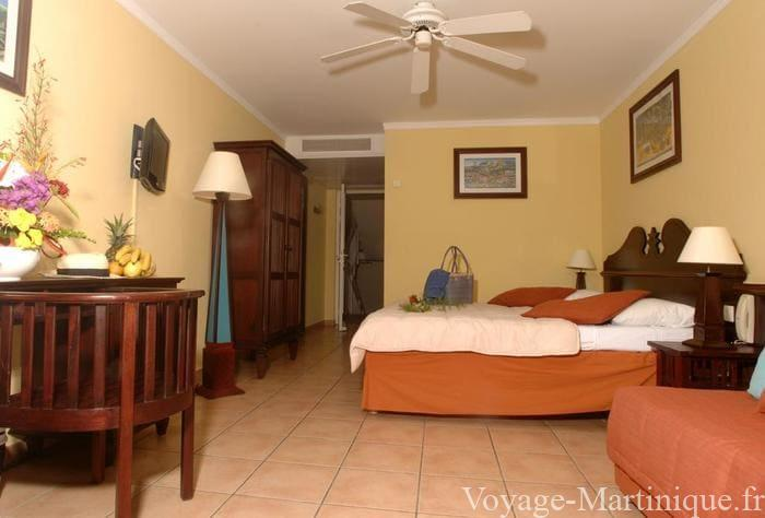 Pierre Vacances Martinique (3)