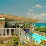 Residence Camelia Martinique (1)