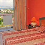 Residence Camelia Martinique (2)