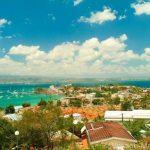 Residence Camelia Martinique (5)
