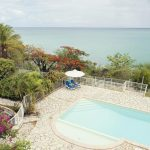 Residence Corail Martinique (2)