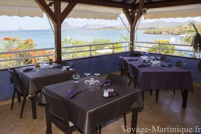 Residence Corail Martinique (5)
