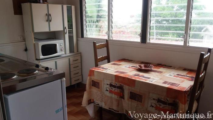Residence Le Moringa (4)