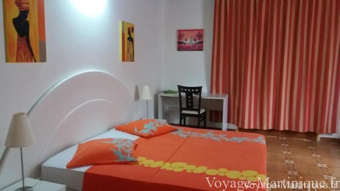 Residence Le Moringa (5)