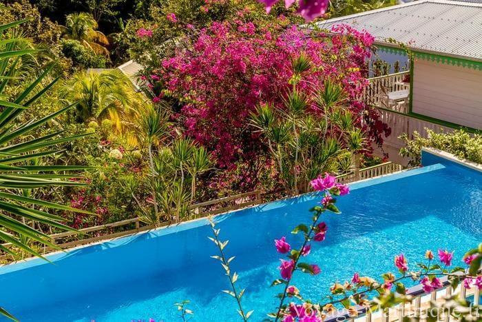 Residence Oceane (2)