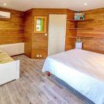 Residence Oceane (3)
