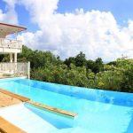 Residence Oceane (4)