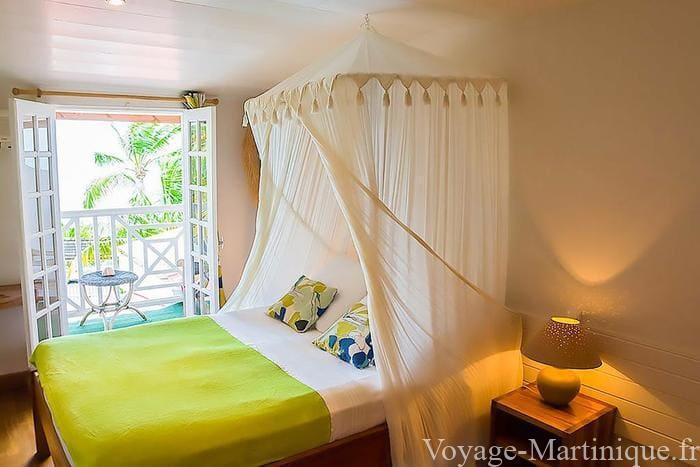 Ti Paradis Martinique (2)