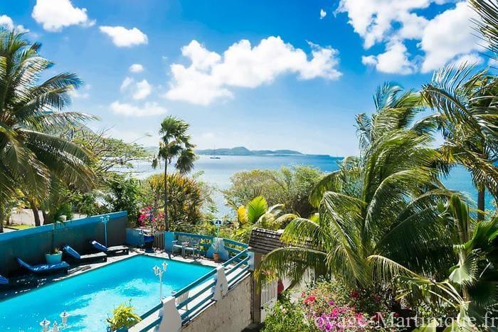 Ti Paradis Martinique (3)