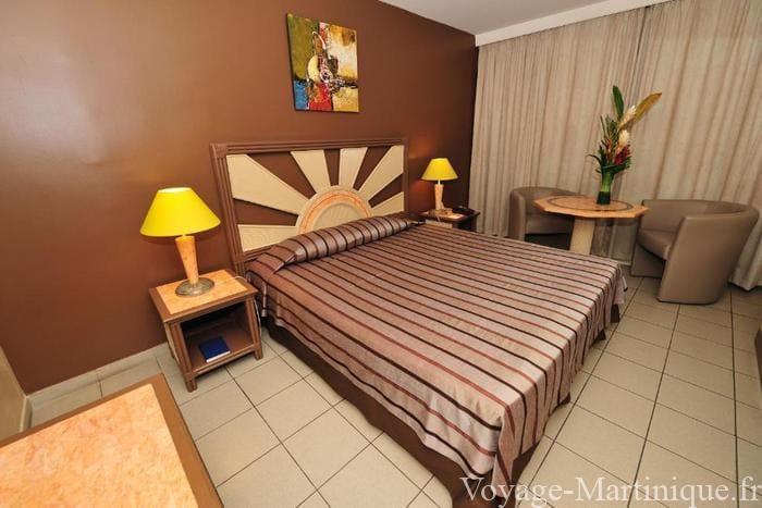 Hotel Karibea Valmeniere (3)