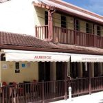 Hotel Tante Arlette Martinique (1)