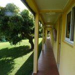 Airport Hotel Ducos Martinique (2)