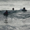 bodyboard martinique