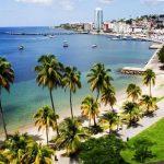 Carib Hotel (3)