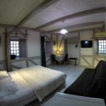 Carib Hotel (4)