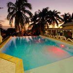 Hotel Karibea Squash (1)