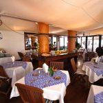 Hotel Karibea Squash (2)