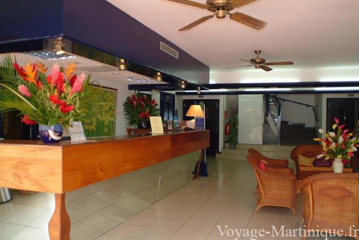 Hotel Karibea Squash (5)