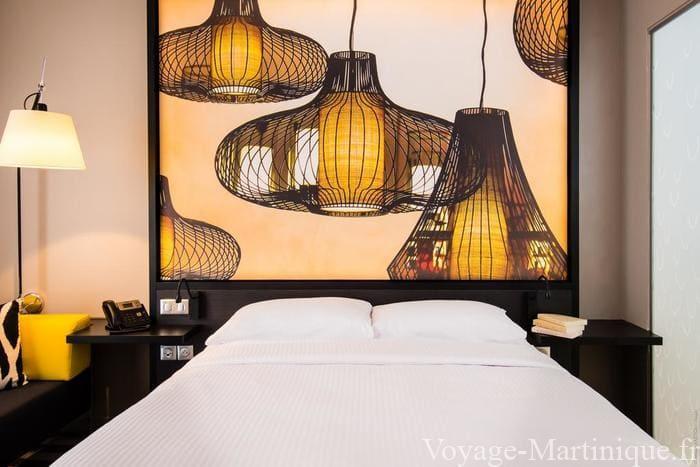 Hotel Simon Martinique (4)