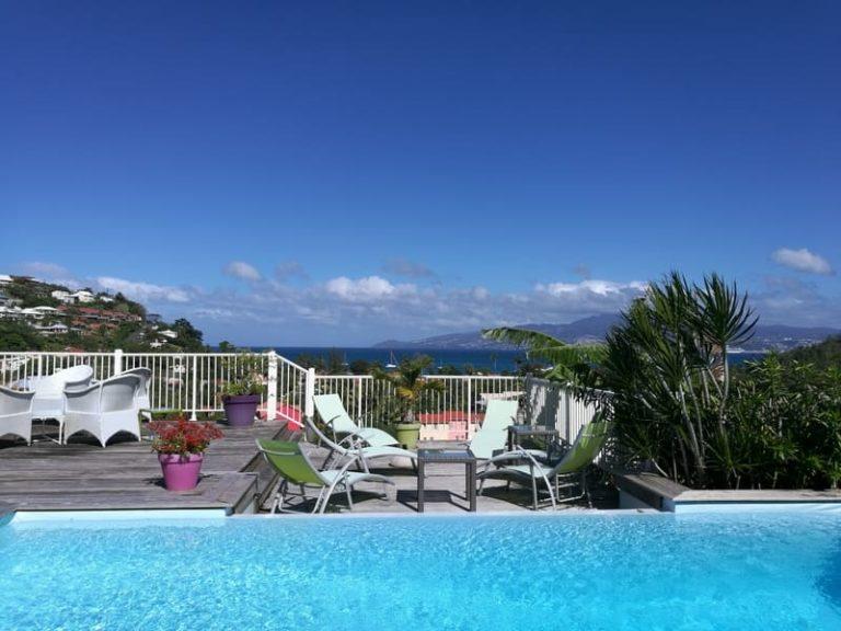 villa-piscine-trois-ilets