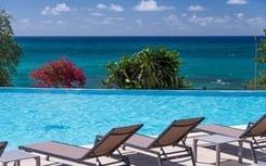 réserver hotel karibea