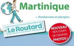 routard martinique