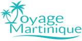Guide de voyage en Martinique en famille