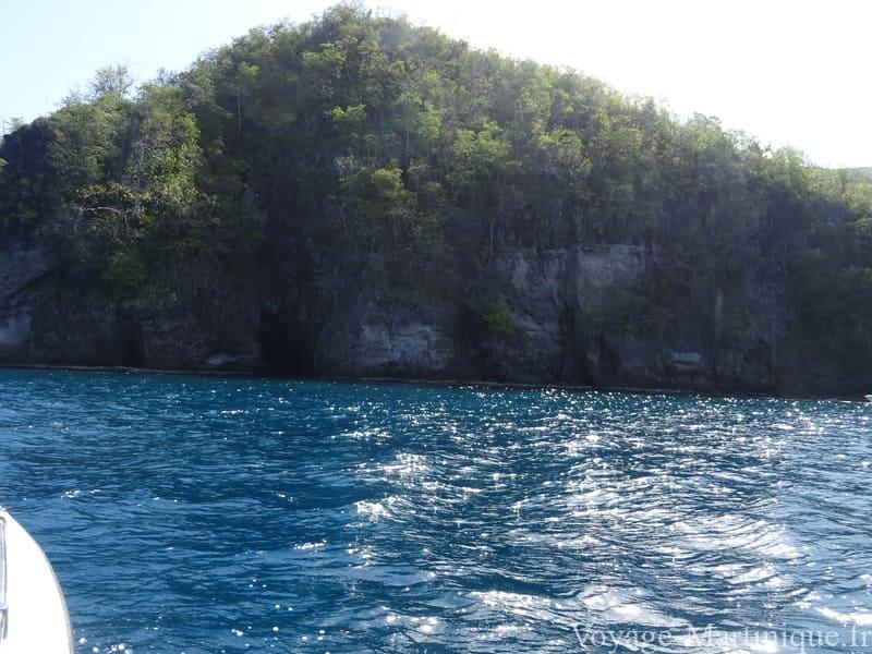 Grotte Chauve Souris