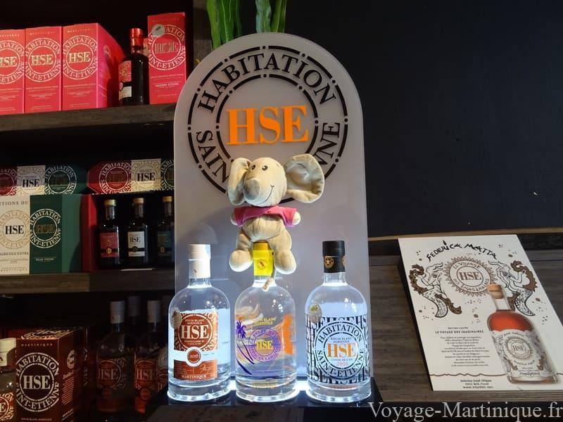 Distillerie Hse (2)