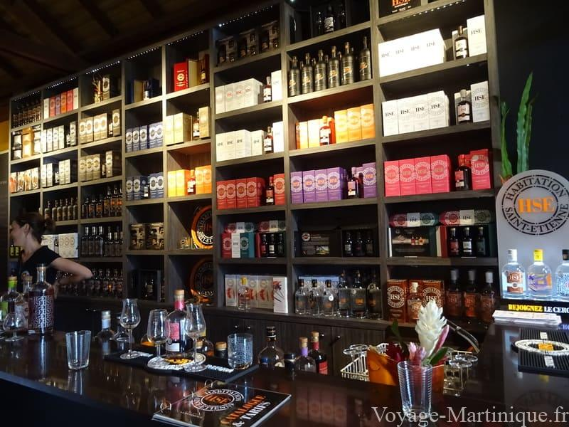 Distillerie Hse (3)