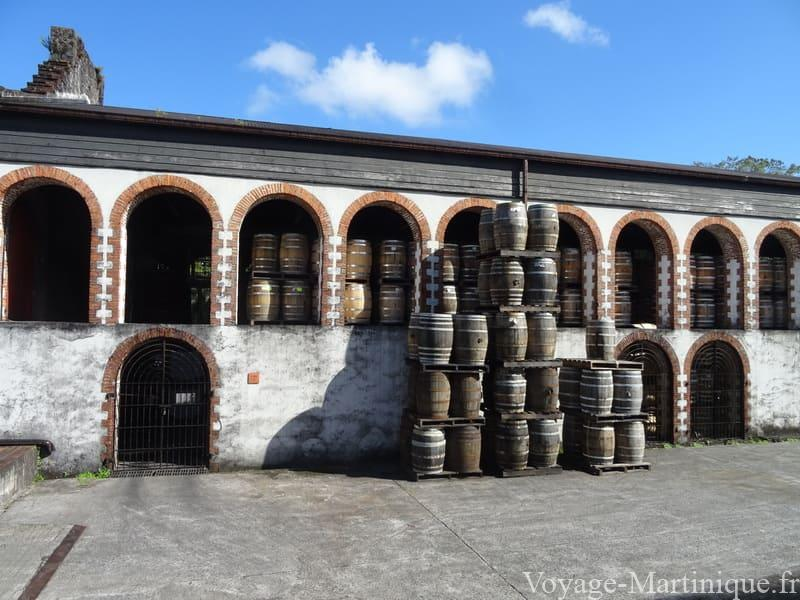 Distillerie Hse (4)