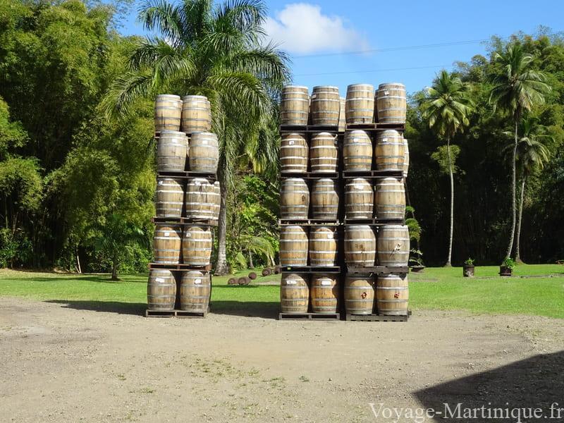 Distillerie Hse (5)