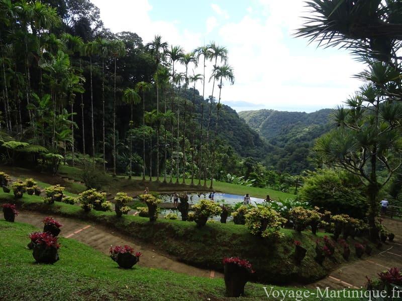 Jardin Balata (13)