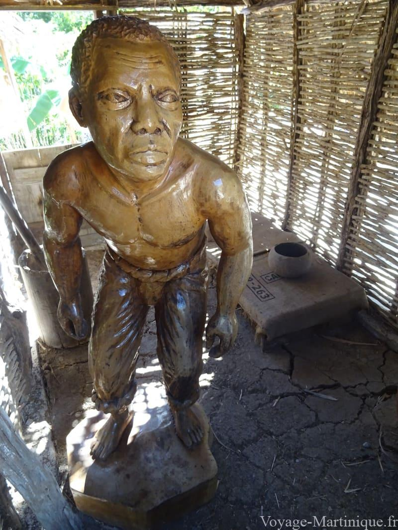 Savane Des Esclaves (6)