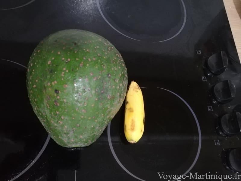 Avocat Martinique
