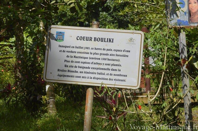 Coeur Bouliki