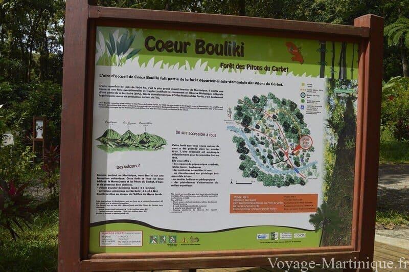 Histoire Coeur Bouliki